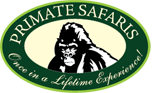 Primate Safaris